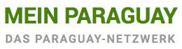 Paraguay Forum